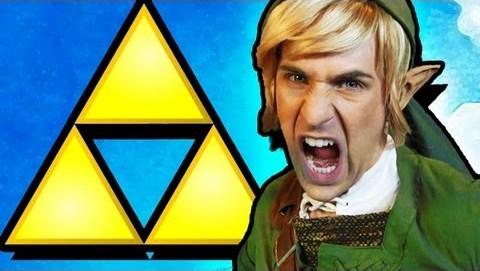 The_Legend_of_Zelda_Rap