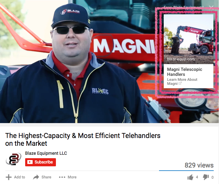 Top 3 Tips to Win with YouTube Marketing